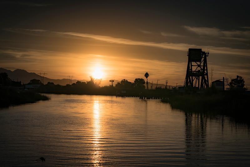 Delta Sunset 3 (1 of 1).jpg