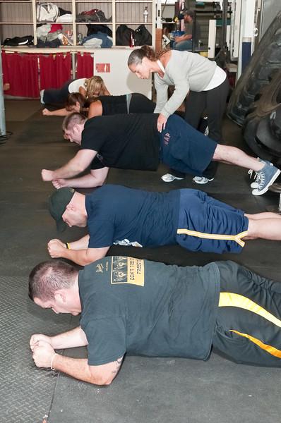 TPS Mega Training Day 2010_ERF9118.jpg