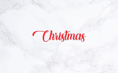 Sedinte de Crăciun