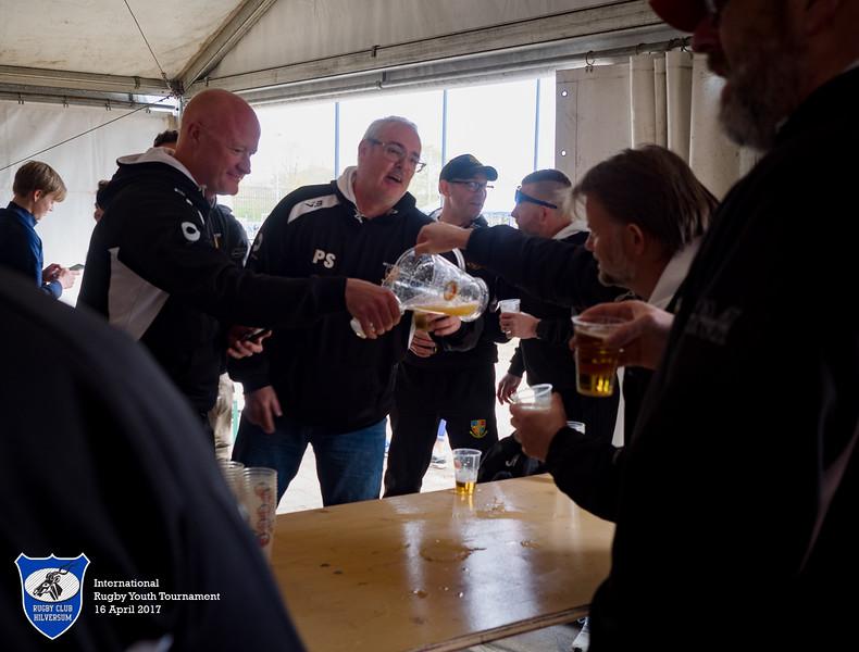 RC Hilversum Youth Tournament 2017-270.jpg