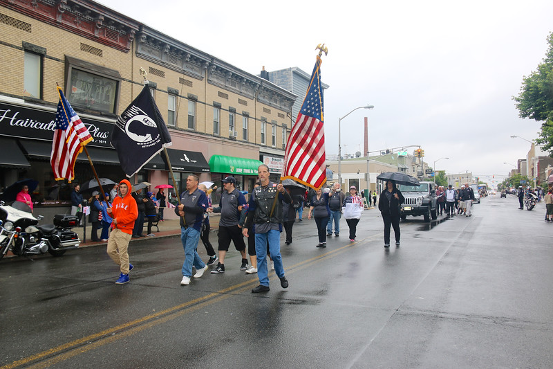 Bayonne Memorial Day Parade 2017 87.jpg