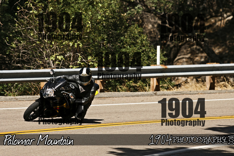 20090906_Palomar Mountain_0512.jpg