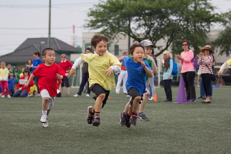2014 ES Sports Day - AC 325.jpg