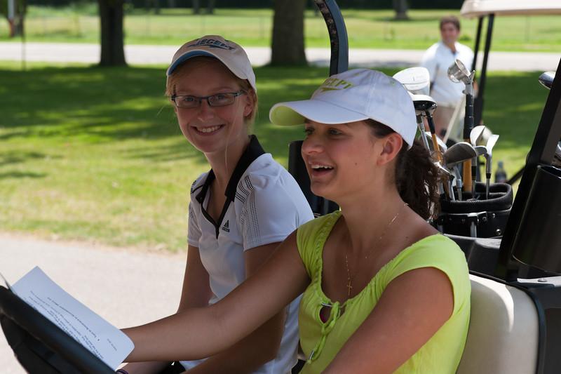 20130623 ABVM Golf Outing-9421.jpg