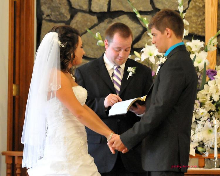 ChDa Wedding 142.JPG