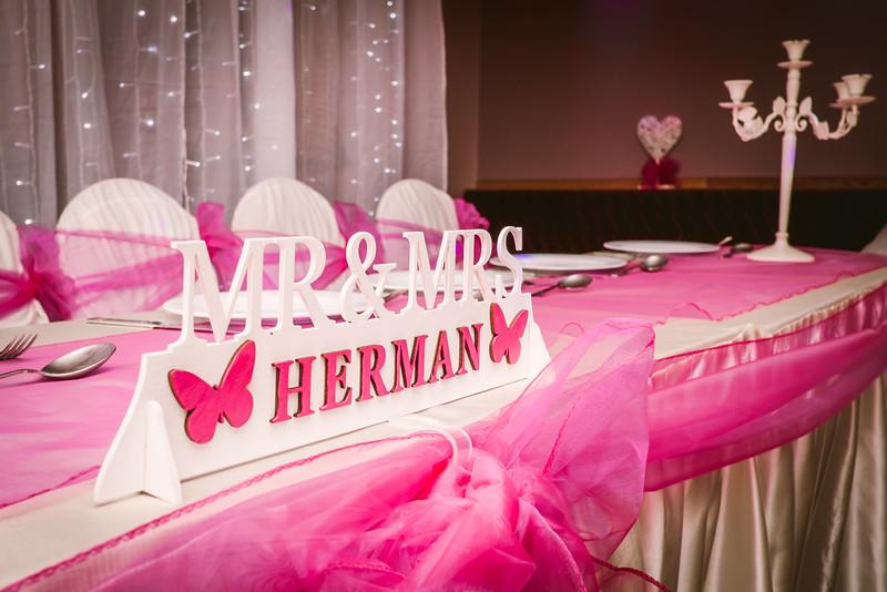 Herman Wedding-341.jpg