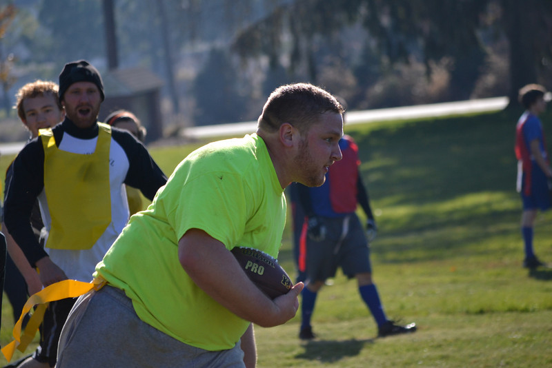Turkey Bowl 2012 194.JPG