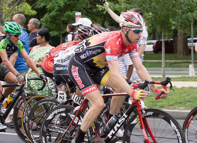 Phila Cycling Classic-01271.jpg