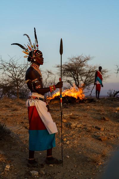 Kenya 2015-02080.jpg