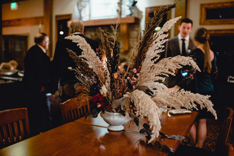 Requiem Images - Luxury Boho Winter Mountain Intimate Wedding - Seven Springs - Laurel Highlands - Blake Holly -1532.jpg