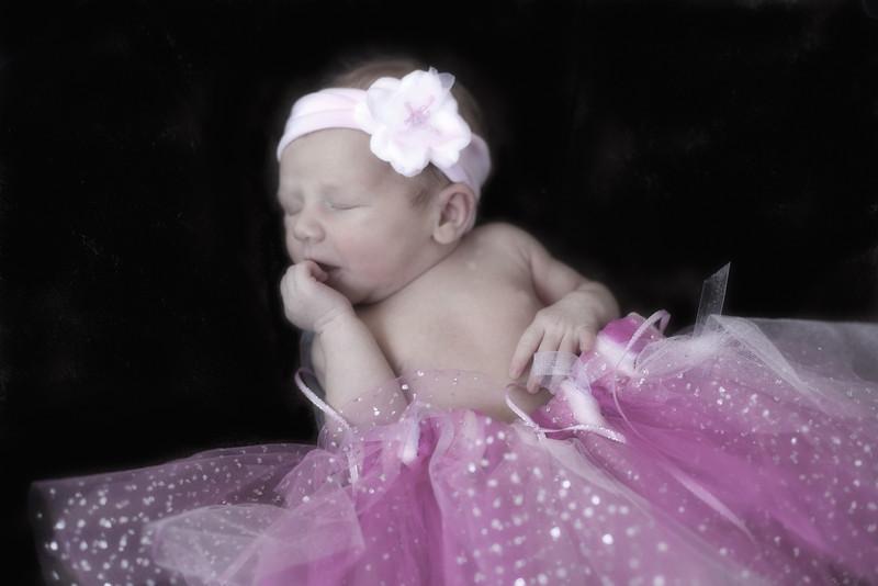 Baby Emersyn-17.jpg
