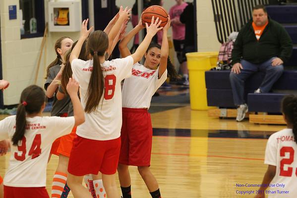 2014-01-18 KOC Basketball Games