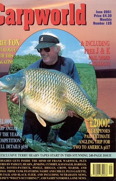 Carp World - June 2001.jpg