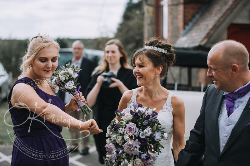 Wedding-Sue & James-By-Oliver-Kershaw-Photography-140150.jpg