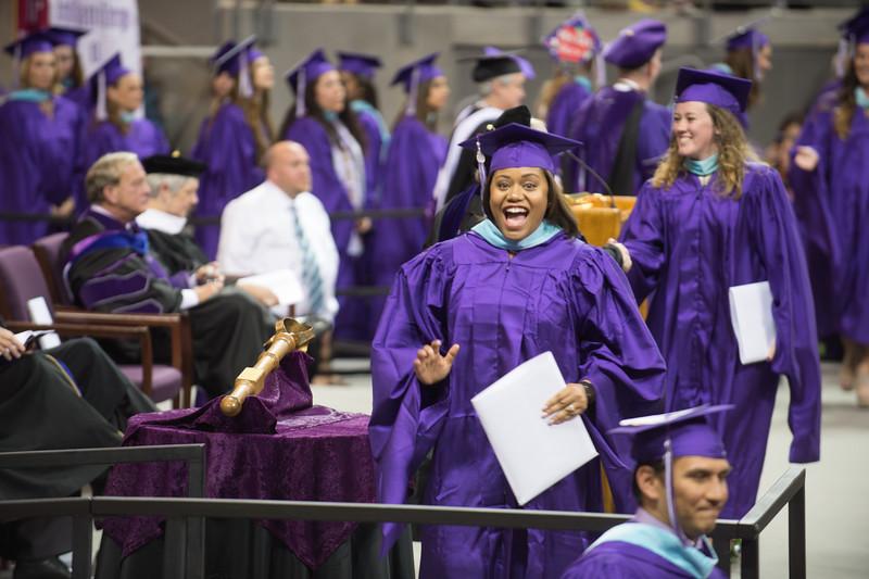 Shanel's TCU Graduation-059.jpg