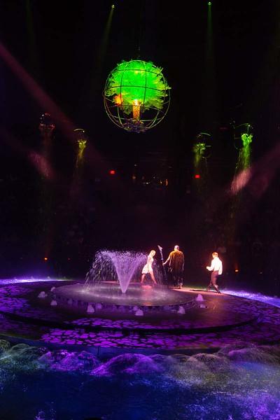Vegas354.jpg