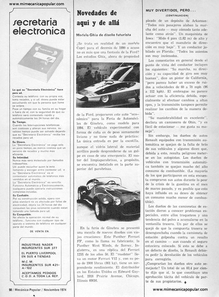 informe_de_los_duenos_renault_12_noviembre_1974-04g.jpg