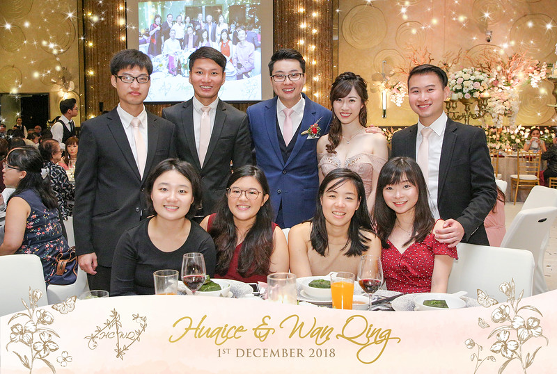 Vivid-with-Love-Wedding-of-Wan-Qing-&-Huai-Ce-50508.JPG