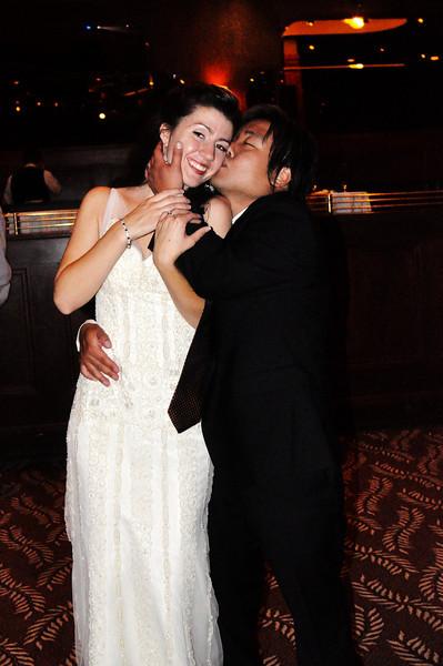 Matt and Jessies Wedding 583.JPG