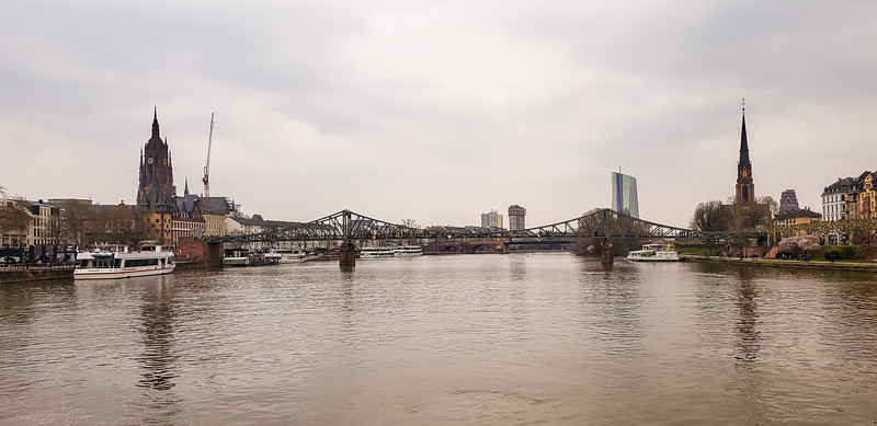 Frankfurt 3-24-19-124.jpg