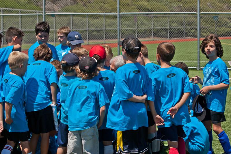 110816_CBC_SoccerCamp_5228.jpg