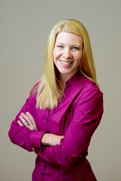 Heidi Browne