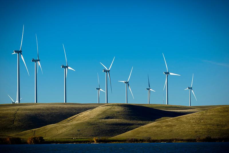 Windmills-0380.jpg