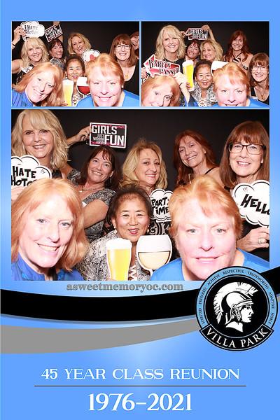 VPHS Reunion, Orange County, Event Photo Booth-402.jpg