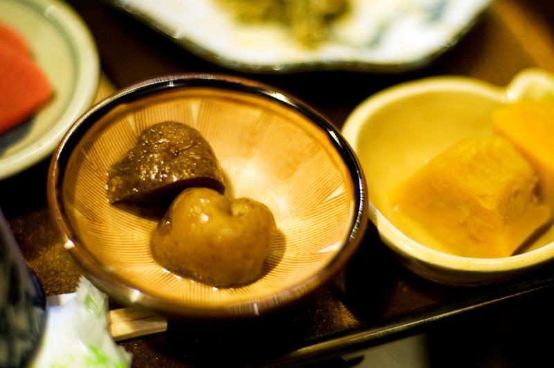 Japan_2010_NAT0021.jpg
