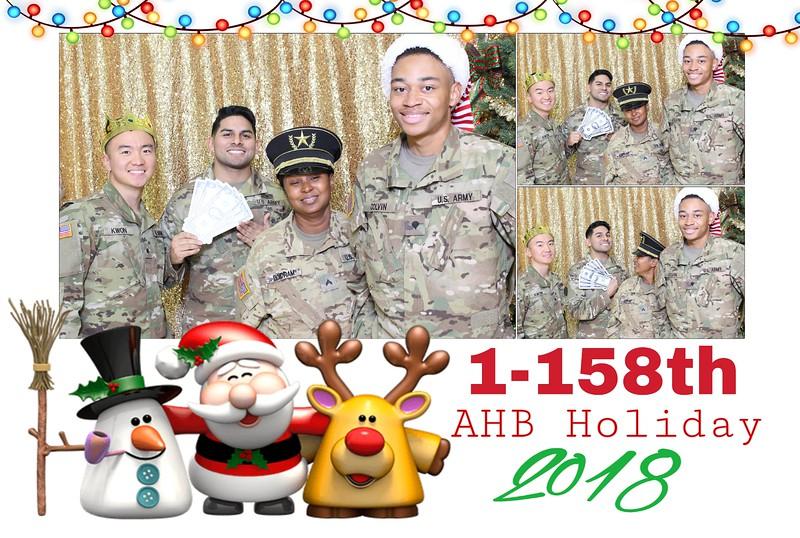 2018-12-9-41086.jpg