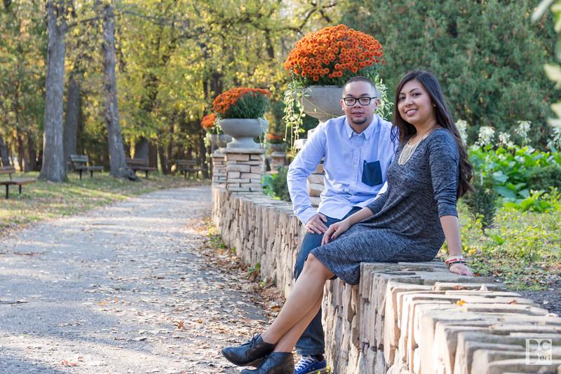 Jaime Aiza Engagement 2016(44).jpg