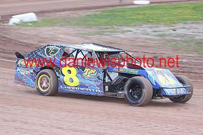 05/10/09 Racing