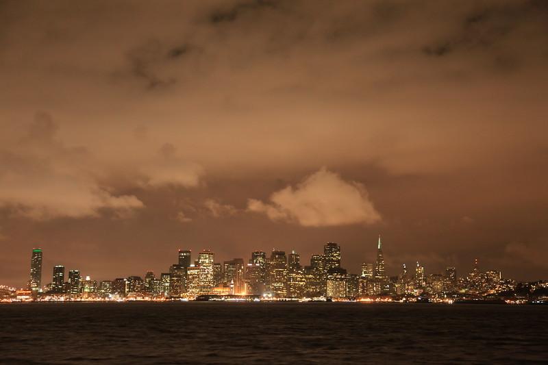 San Francisco at night from treasure island.JPG