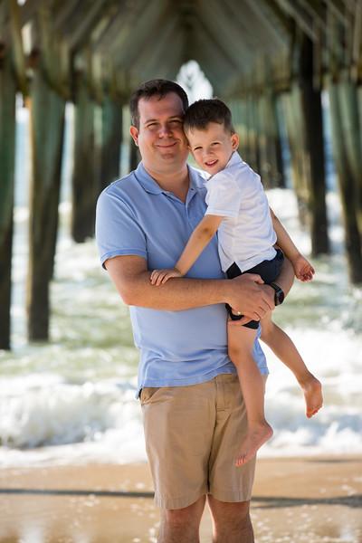 Family photography Surf City NC-29.jpg
