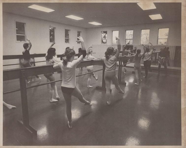 Dance_0859.jpg