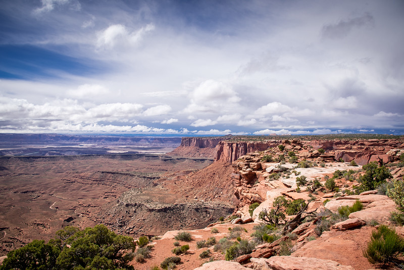Canyonlands-22.jpg