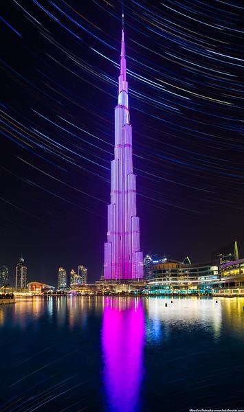 Dubai-IMG_4022-web.jpg