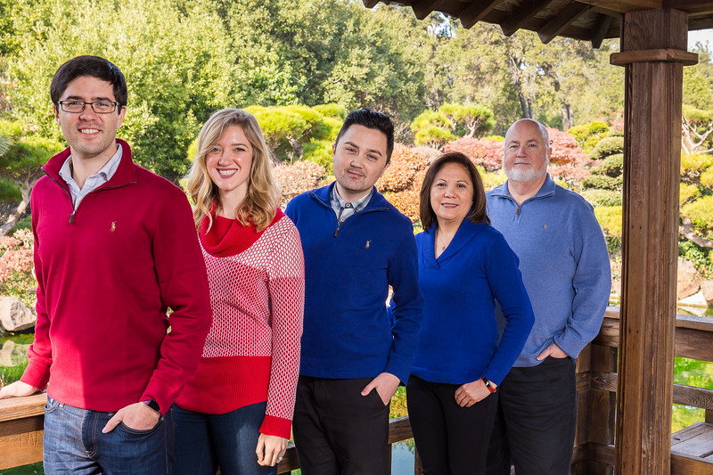 Crayne Family 12-29-17-4205.jpg