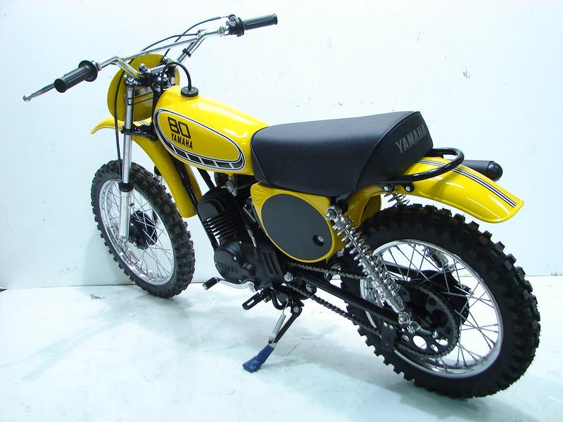1976YZ80 008.JPG