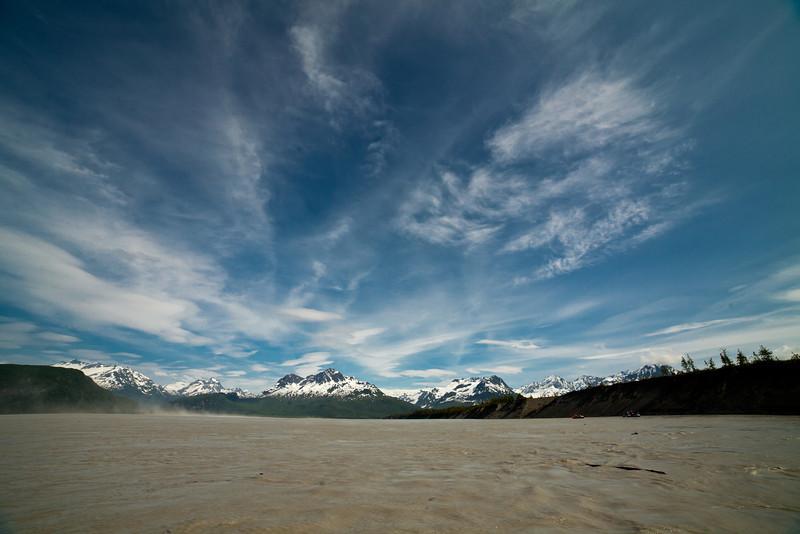 Alaska Copper River-9268.jpg