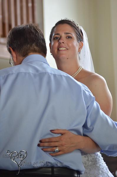 Wedding - Laura and Sean - D7K-2326.jpg