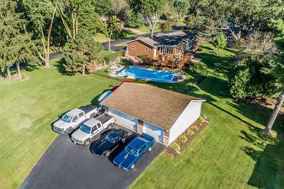 Johnston Home 9 2018
