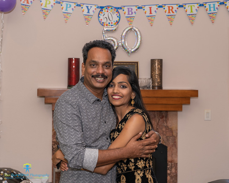 SukumarManimekalai2019_YourSureShotCOM-7437.jpg