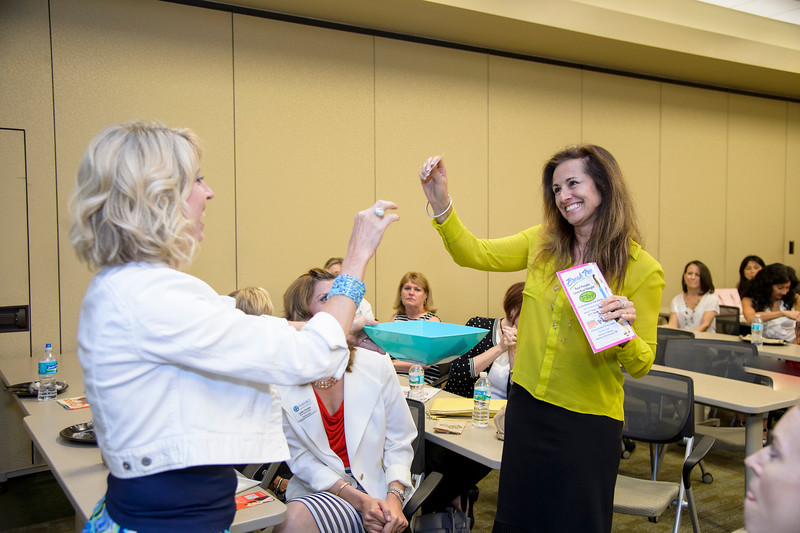 20160510 - NAWBO MAY LUNCH AND LEARN - LULY B. by 106FOTO - 089.jpg