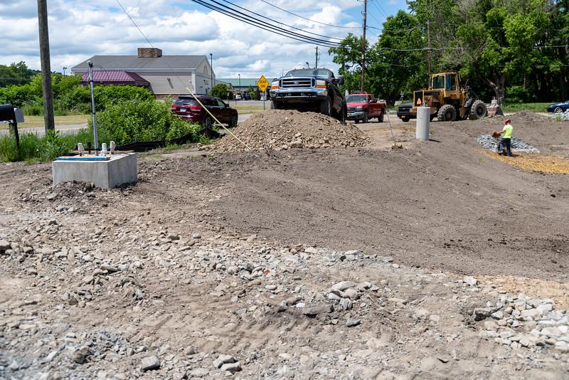 construction-06-18-2020-7.jpg