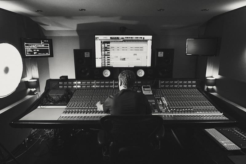 Matt Ball Studio-34-2.jpg