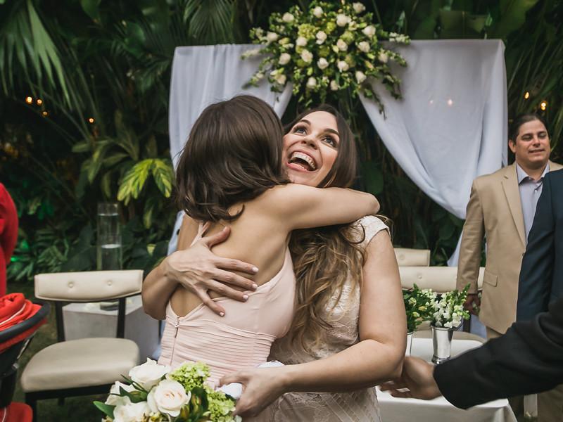 2017.12.28 - Mario & Lourdes's wedding (319).jpg