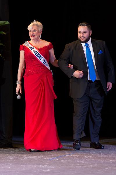 Ms. Pasadena Senior Pageant_2018_157.jpg
