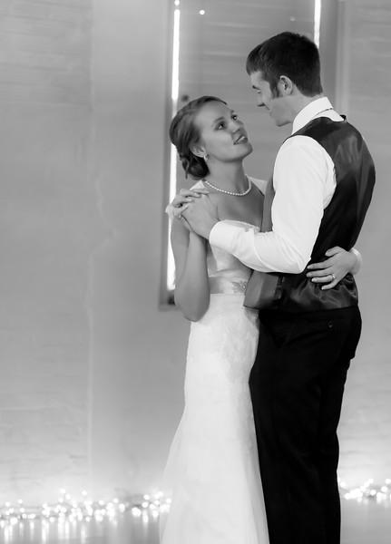 keller wedding-650.jpg