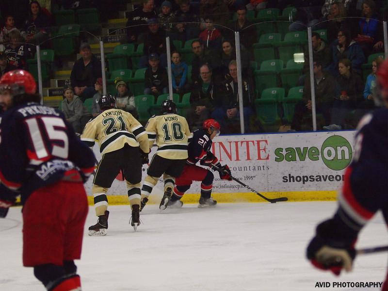 Okotoks Oilers vs. Brooks Bandits AJHL (60).jpg